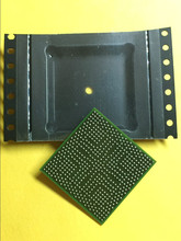 free shipping 215NQA6AVA12FG Chip is 100% work of good quality IC(China)