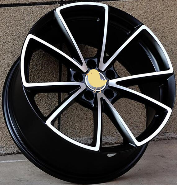 Aliexpress.com : Buy 18 19 20 Inch 5x112 Car Alloy Wheels