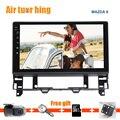Автомобильный gps dvd-плеер для Android 5.12 навигация Для Mazda 6 2004-2015 mazda6 cx-5 AXELA Raptor С Крест-Atenza Радио Bluetooth 16 г