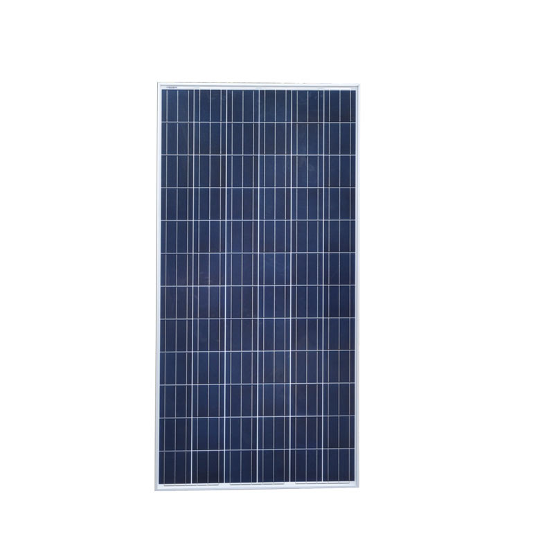 waterproof tuv panneau solaire 3000watt solar panel 300w 24v 10 pcs photovoltaic system camping