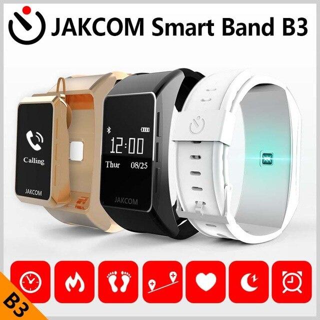 Jakcom B3 Умный Группа Новый Продукт Пленки на Экран В Качестве Zte лезвие 610 Для Moto X Force Для Xiaomi Mi Max 32 ГБ