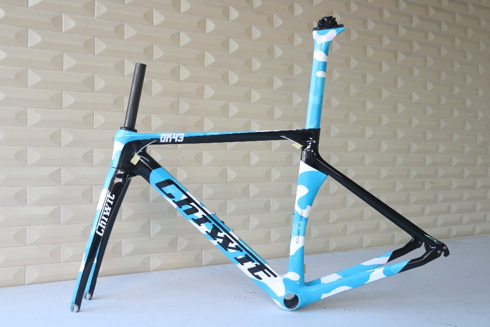 aliexpresscom buy tantan customized paint carbon bicycle frame 2016 newest racing bike frame road frame tt x1 from reliable racing bike frame suppliers