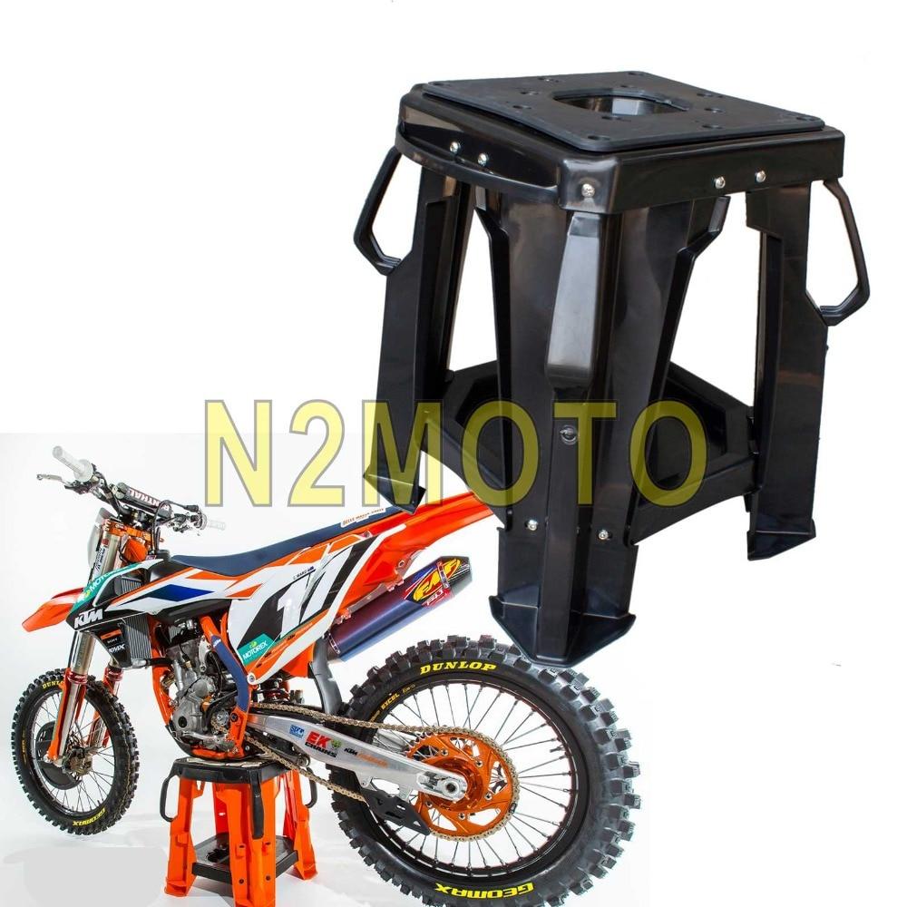Vélo E-bike batterie Housse de protection universel convient M-Wave