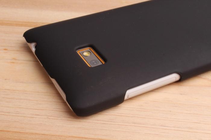 Για το HTC Desire 600 Dual SIM 606W Νέο υψηλής - Ανταλλακτικά και αξεσουάρ κινητών τηλεφώνων - Φωτογραφία 5