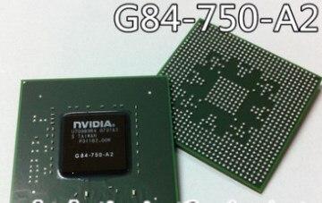 G84-750-A2 G84 750 A2   BGA    100%  new