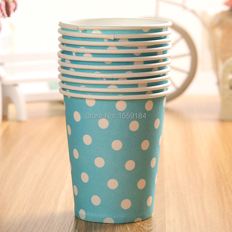 Cup20151226 (14)