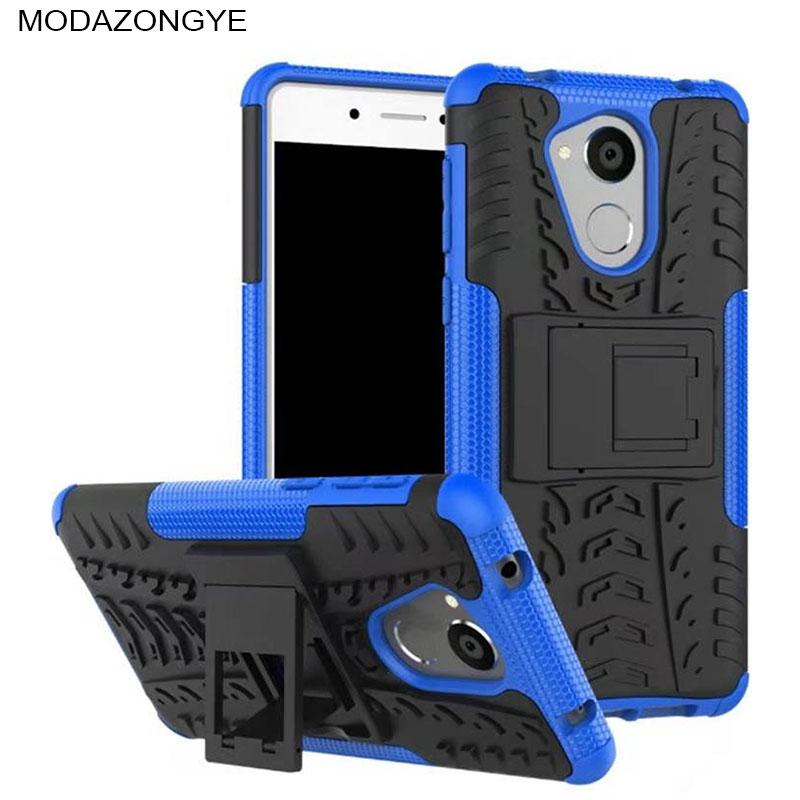 Hard Phone Case For Huawei Nova Smart Dig-l01 Dig-l21hn For Huawei Nova Smart Case Huawei Dig-l21 Case 5.0 Hybrid Tpu Silicone Phone Bags & Cases