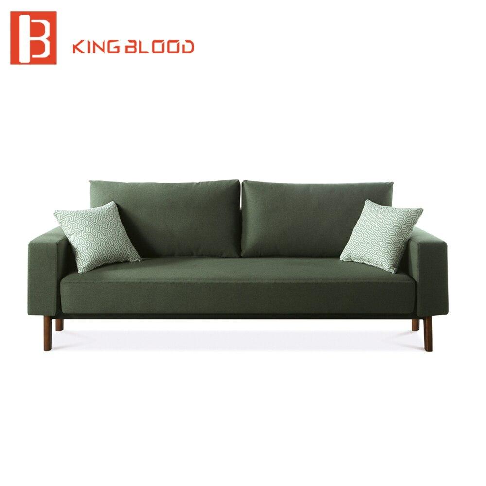 Modern design multifunction sofa cum bed