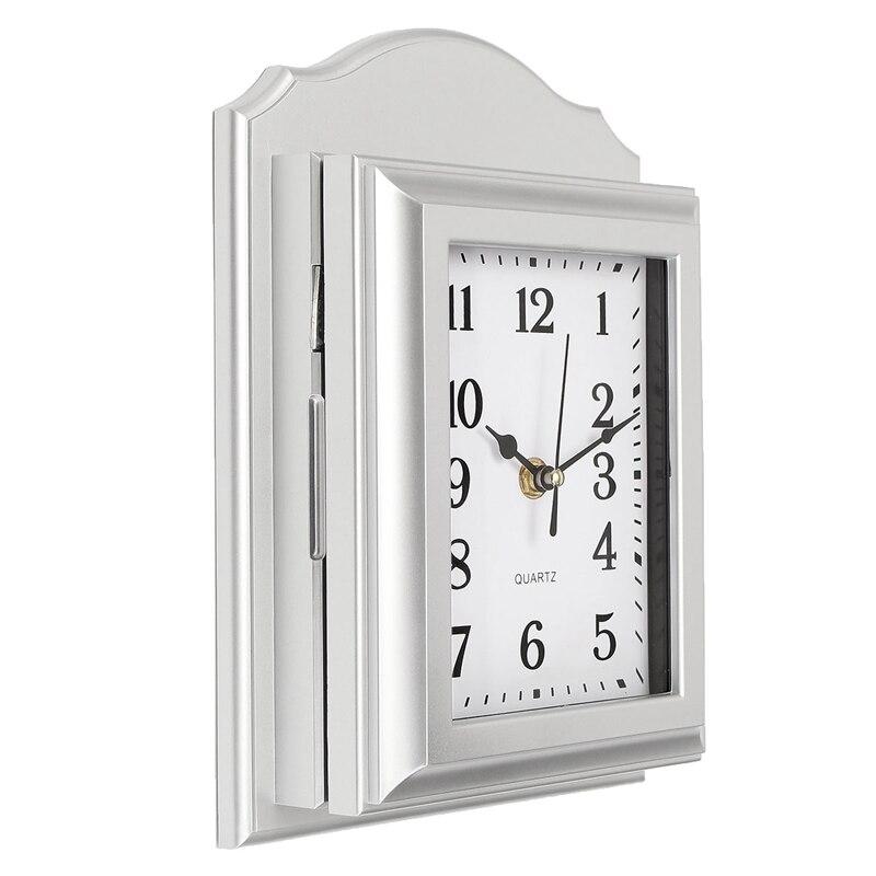 Uhr schmuck versicherung