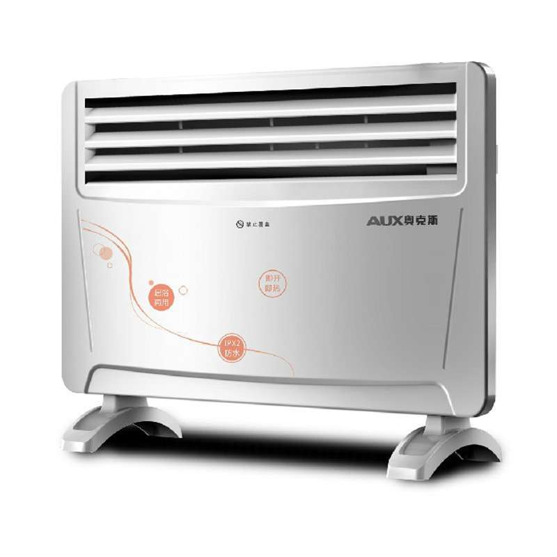 Large outlet fast heating IPX2 waterproof dual bathroom and living room AUX NDL200 B36 European heater   electric space heater. European Wall Heaters Promotion Shop for Promotional European Wall