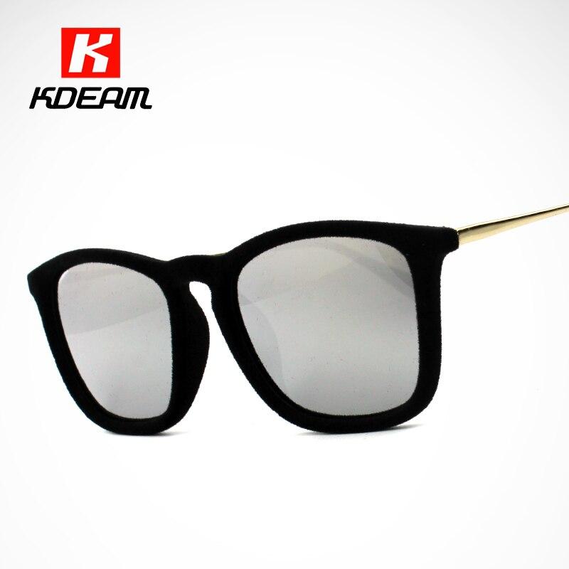 Velvet Sunglasses  online whole velvet sunglasses from china velvet