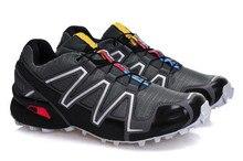 Zapatos hombre Camo Мужские кроссовки для бега уличные спортивные кроссовки обувь дышащие ботинки zapatillas Черный Белый Синий Серый boost 40-46