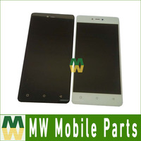 1 PC Lot 5 0 Inch For BQ 5032 Element For BQ 5032 LCD Display Touch