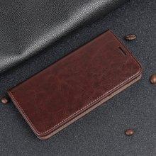 Чехол для Huawei P9 Lite 2017 роскошный чехол кожаный бумажник телефон сумка Coque ETUI hoesje принципиально Капа для Huawei P9Lite 2017 capinhas