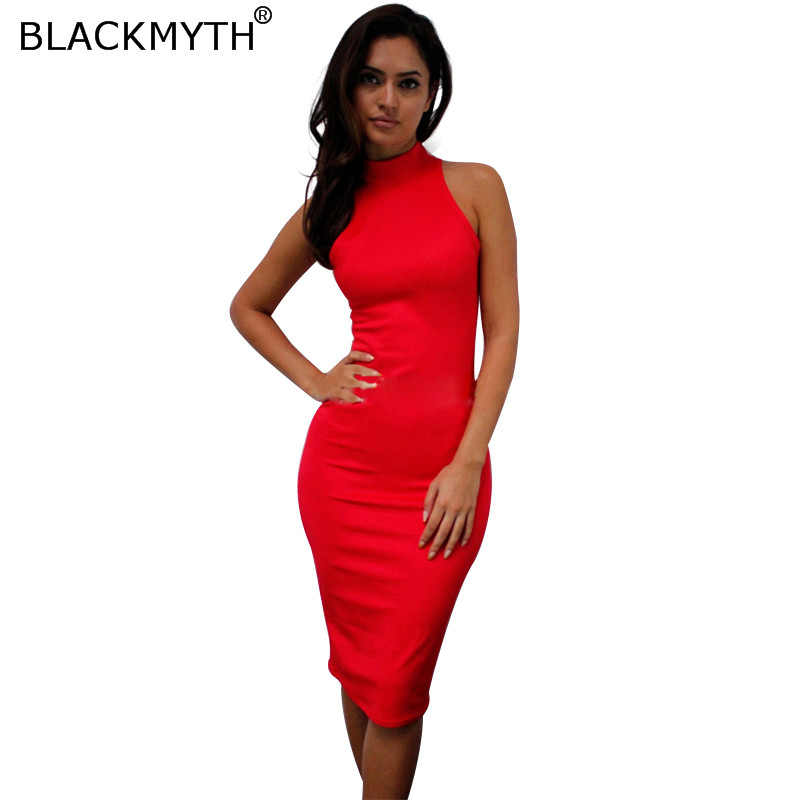 Popular Red Semi Formal Dresses-Buy Cheap Red Semi Formal Dresses ...