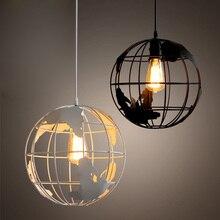 Bar/Restaurant Pendant Modern Lamps