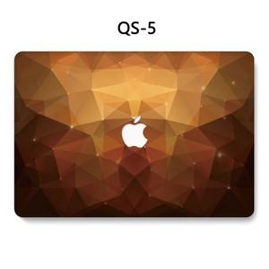 Image 4 - Mode pour ordinateur portable MacBook housse pour ordinateur portable nouvelle couverture pour MacBook Air Pro Retina 11 12 13 15 13.3 15.4 pouces tablette sacs Torba