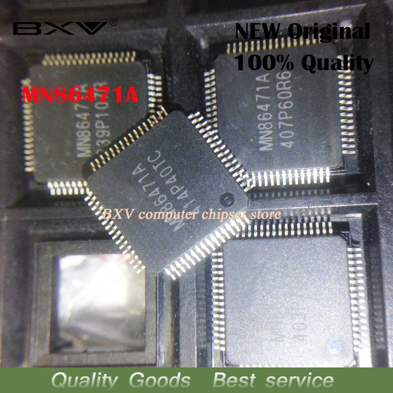 1pcs~10pcs MN86471A MN86471 new original1pcs~10pcs MN86471A MN86471 new original
