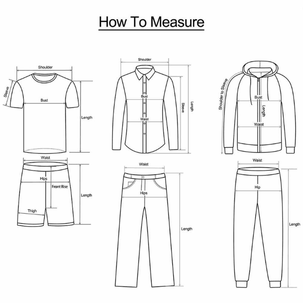 男性シャツ夏シャツカミーサ masculina 新フル 3D プリントシャツクール印刷男性ブラウストップストリートプラスサイズ S-3XL