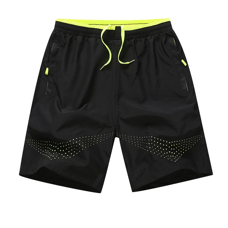 AmynickA-Summer-Thin-Sport-Shorts-Mens-Boys-Cycling-Running-Basketball-Soccer-Jogging-Football-Fitness-Hiking-Gym (4)
