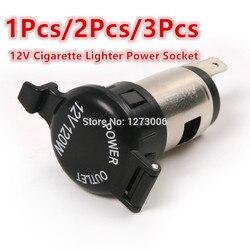 https://ae01.alicdn.com/kf/HTB19LSUbO0TMKJjSZFNq6y_1FXaV/Universal-1-2-3Pcs-12V-Cigarette-Lighter-Power-Socket-Outlet-Plug-Waterproof-font-b-For-b.jpg_250x250.jpg