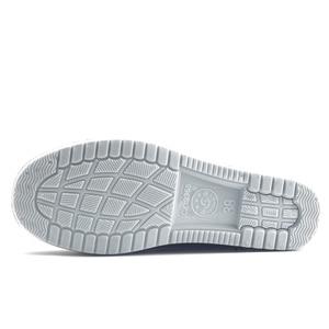 Image 5 - E TOY WORD ผู้หญิงรองเท้าบู๊ตยางรองเท้ากลางหลอดฝนรองเท้าผู้หญิงลื่นกันน้ำรองเท้ากลางแจ้งรองเท้าผู้หญิงฤดูหนาว