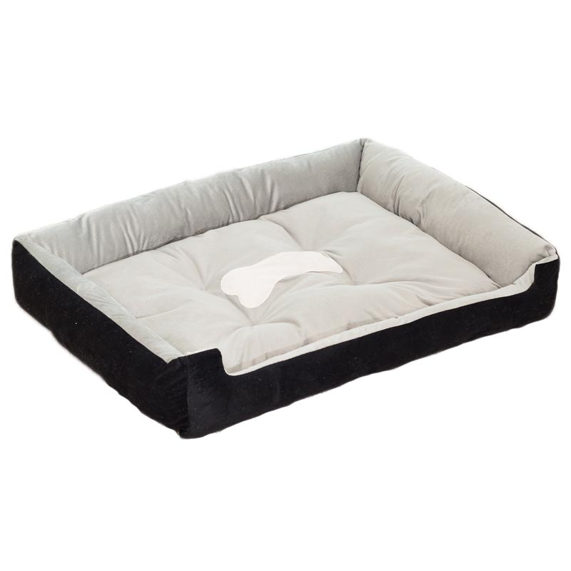 large dog bed warm winter dog beds for large dogs kennel pet cat bed house mat - Dog Beds For Large Dogs