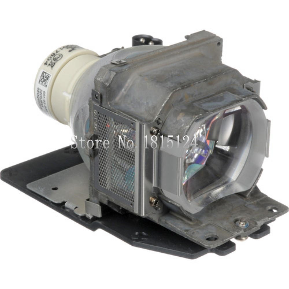 SONY LMP-E191 Original Replacement Projectors Lamp for PL-ES7/VPL-EX7/VPL-EX7+/VPL-EX70/VPL-BW7/VPL-TX7/VPL-TX70 projectors. 30x zoom camera ptz wireless onvif 960p auto tracking wireless wifi infrared ip camera support audio