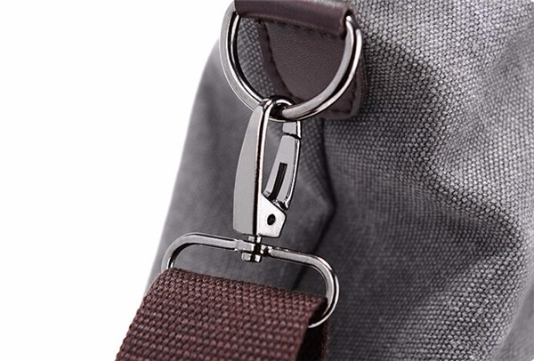 Woman Handbags  (22)_
