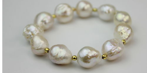 charming-14-15mm-south-sea-baroque-white-pearl-bracelet-7-5-8inch     charming-14-15mm-south-sea-bar>jewerly free shippingcharming-14-15mm-south-sea-baroque-white-pearl-bracelet-7-5-8inch     charming-14-15mm-south-sea-bar>jewerly free shipping