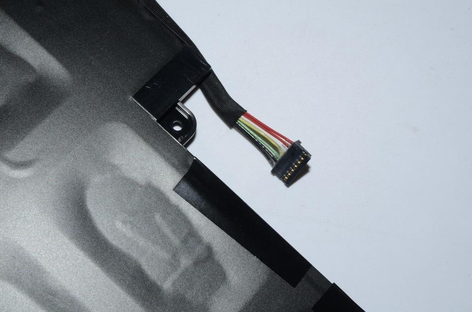 JIGU 3 аккумуляторная батарея 45N1752 45N1753 45N1754 45N1755 45N1756 45N1757 для LENOVO для ThinkPad E450 E450C E455 E460