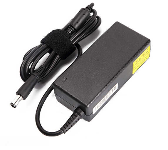 19 5V 3 34A 65W Laptop AC Adapter For Dell Vostro 3360 3460 LA65NS2-01  6TM1C PA-1650-02D2 PA-12 Family Tablet Power Charger