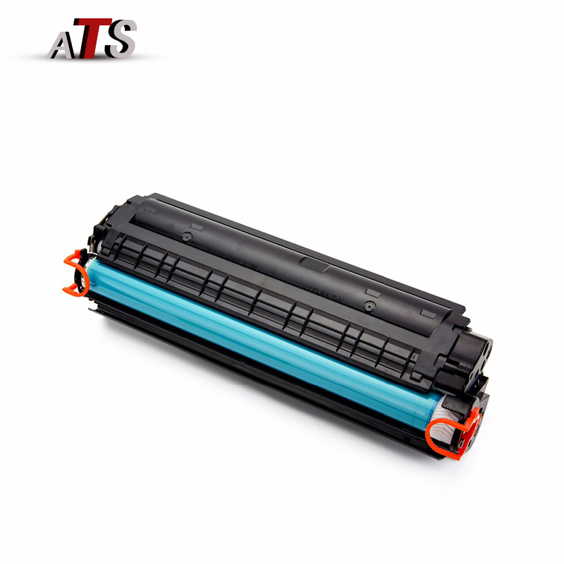 HP2612 drum unit Laser printer toner cartridge for HP1020 <font><b>HP1010</b></font> M1005 HP1018 HP3050 12A FX9 FX-<font><b>10</b></font> 103 104 303 703 image