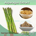 250G WILD ASPARAGUS ROOT (TIAN MEN DONG) 20: 1 EXTRACT POWDER - Clears Lung Heat and Sedates Fire