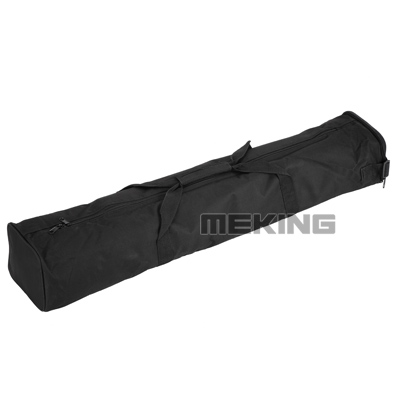 120cm statief zak padd rits draagtas tas waterdicht voor licht staan - Camera en foto - Foto 2