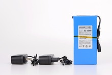 где купить MasterFire DC 12V 20000mAh Lithium-ion High Capacity Rechargeable Battery Pack AC Power Charger With US EU UK Plug DC 122000 по лучшей цене