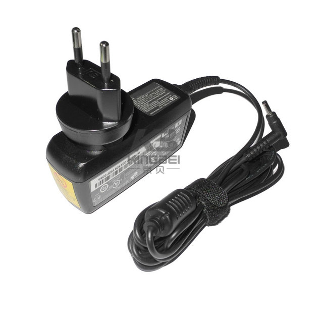 New Arrival Replacement Adapter power Charger for Acer Iconia Tab A500 A501 A100 A200 Tablet AC chargers 12v 1.5A