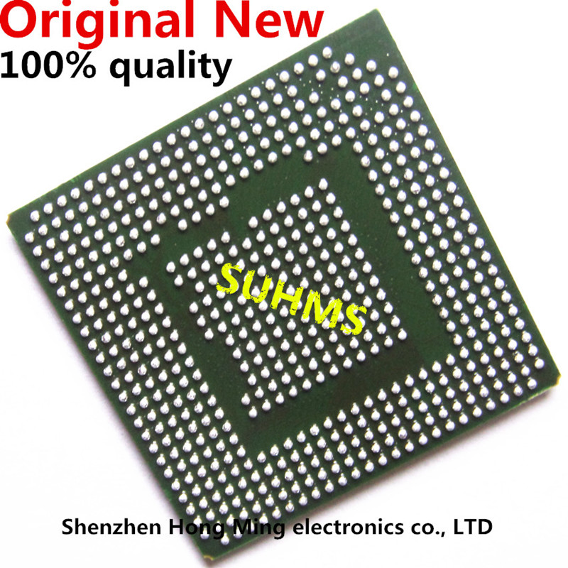 100% New VT8237A VT8237A CD BGA Chipset100% New VT8237A VT8237A CD BGA Chipset