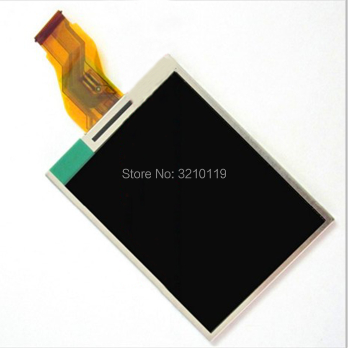 Ecran LCD LED CANON IXUS145 ELPH 135 IS IXUS150 IXUS160 IXUS165 IXUS175 IXUS180