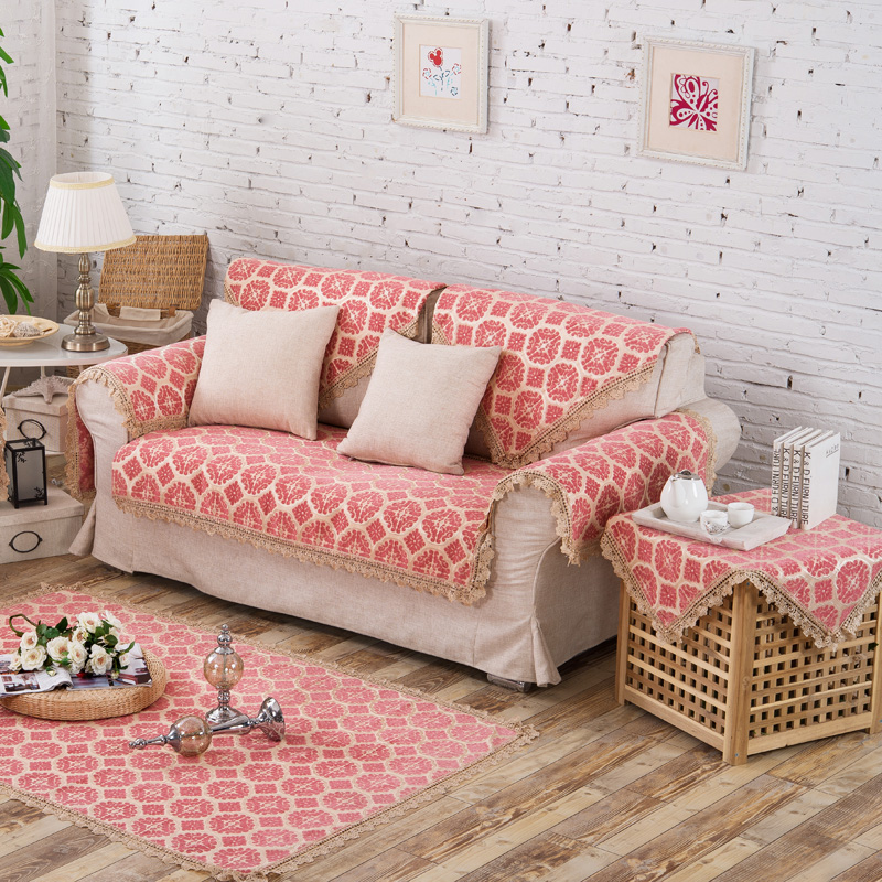 Awesome Sofa Cover New Design | Sectional Sofas
