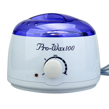 Best Deal New Hair Removal Hot Wax Beans Warmer Heater Hair removal Machine Pot Depilatory with US Plug 1pc