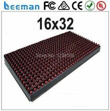 2018 2017 Leeman P10-Китайский оптовая открытый программируемый знак дисплей led почерк доска