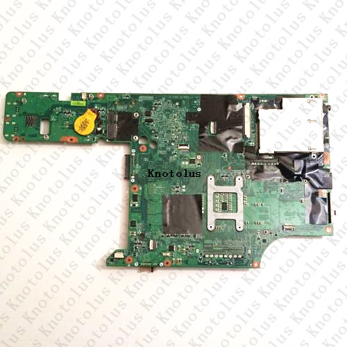 04W0378 for Lenovo L420 laptop motherboard intel HM65 DDR3 DAGC9EMB8E0 DDR3 Free Shipping 100 test ok in Laptop Docking Stations from Computer Office