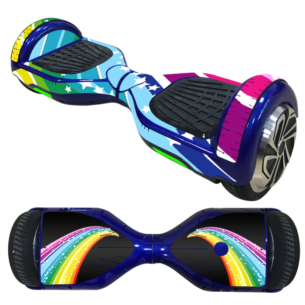 popular rainbow scooter buy cheap rainbow scooter lots from china rainbow scooter suppliers on. Black Bedroom Furniture Sets. Home Design Ideas