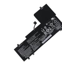 מחשב נייד lenovo L15L4PC2 הסוללה של המחשב הנישא GZSM ליוגה LENOVO 710-14ISK הסוללה 710-11 סוללות מחשב נייד L15M4PC2 הסוללה של המחשב הנישא 5B10K90802 (5)