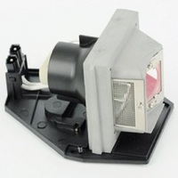 High Quality Projector Lamp EC.J6300.001 For ACER P7270 With Japan Phoenix Original Lamp Burner