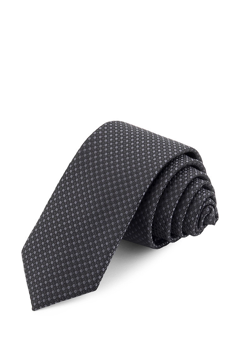 [Available from 10.11] Bow tie male CARPENTER Carpenter poly 6 gray 512 1 124 Gray