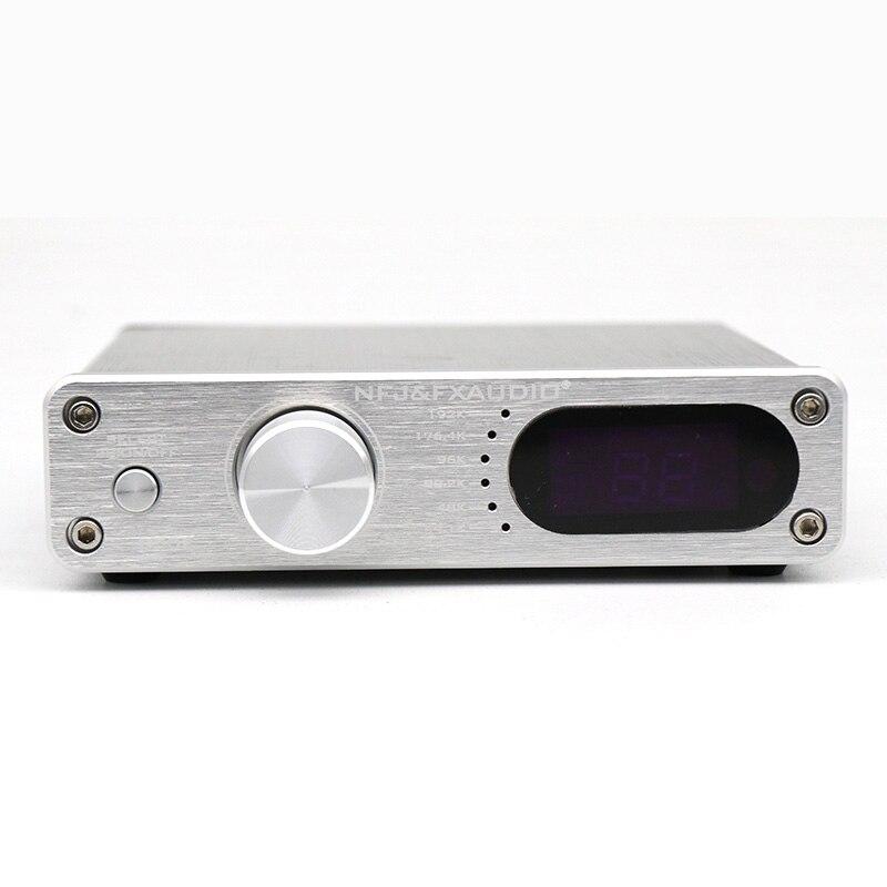 original feixiang fx audio d502 digital power amplifier 2 1 subwoofer hifi fever decoding. Black Bedroom Furniture Sets. Home Design Ideas