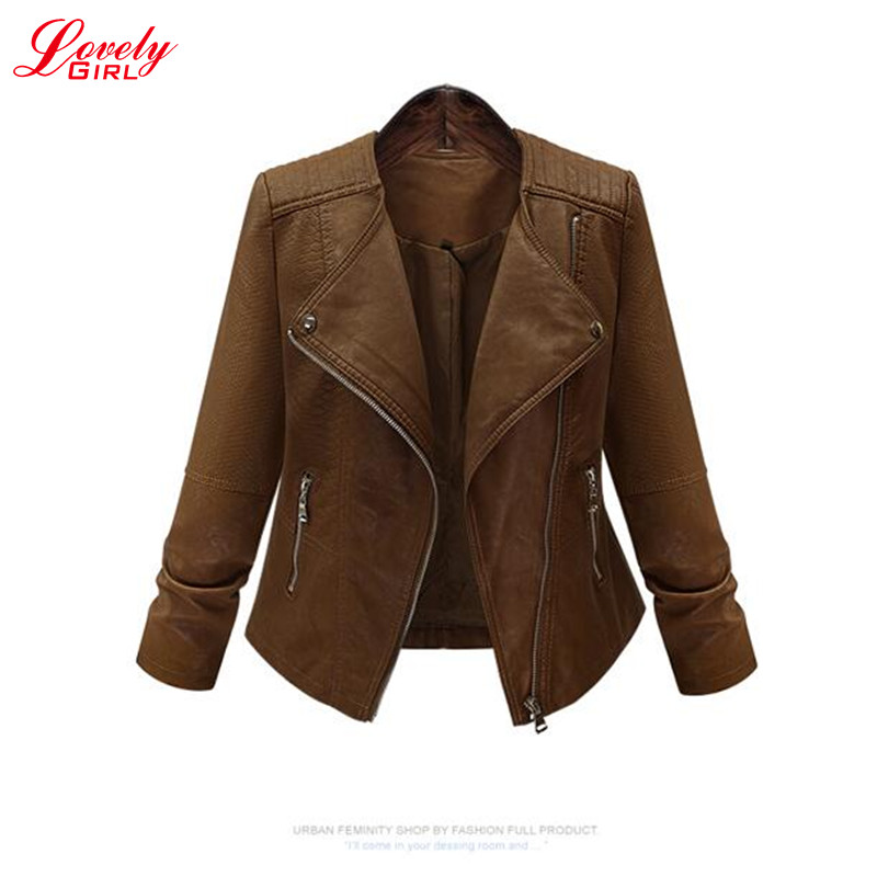 Woman Winter Coats And Jackets 2016 New Arrival Euro Style Cs