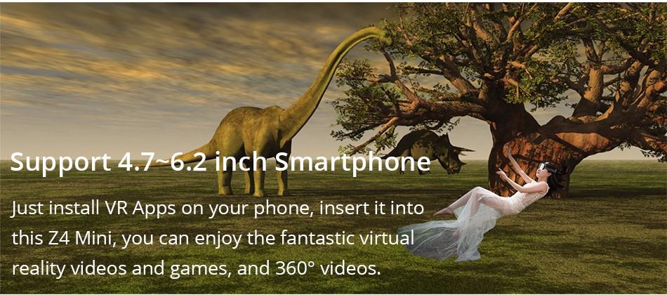 BOBOVR-Z4-Mini-3D-Virtual-Reality-Glasses_03